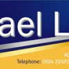 Thumbnail image for Leaders Questions  Tuesday 11th July, Agriculture in Tipperary – Michael Lowry TD