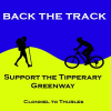 Thumbnail image for Reaction to Tipperary County Councils rejection of the Clonmel to Thurles Greenway motion