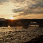 Along the Suir by John Hally