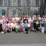 Carers Trip 2010