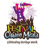 Festival Cluain Meala 2012