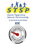 STSP Operations Transformation 5k Walk Clonmel 180114