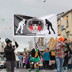 St Patricks Day Mass Parade 170314-317