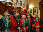 St Patricks Day Mass Parade 170314-40