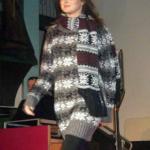 Style Festival Clonmel Fashion Show 2010