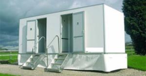 Clonmel Cabins