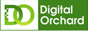Digital Orchard