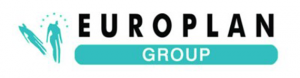 Europlan Group