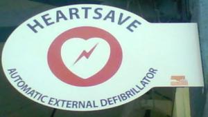 Clonmel Heartsafe Programme