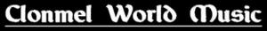 Clonmel World Music