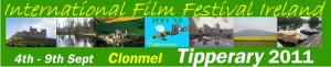 International Film Festival Ireland