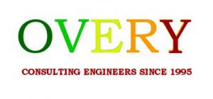 Overy+Associates