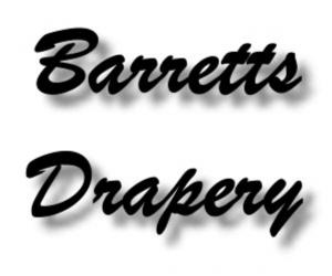 Barretts Drapery