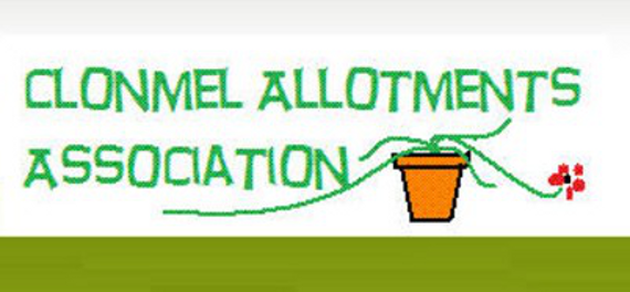 Post image for Clonmel Allotments and Community Gardens Association Notice of Annual General Meeting