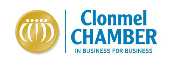 Clonmel Chamber Launches Election Manifesto