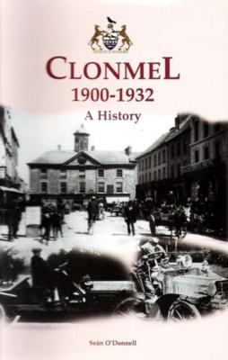 Clonmel 1900 - 1932