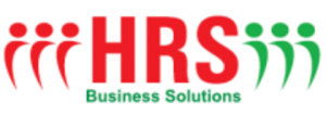 HRS Business Solutions