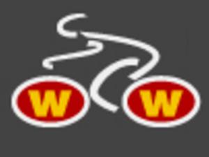 Worldwide Cycles