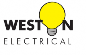Weston Electrical