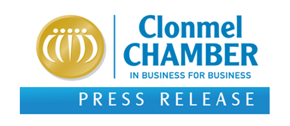 Clonmel Chamber Seeks Opinions from Business Community
