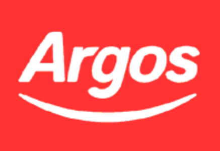 Post image for Argos to open in Clonmel on Saturday the 5th March