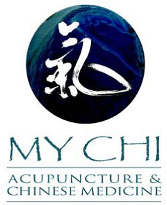 My Chi Chinese Medicine, Health & Fitness Centre