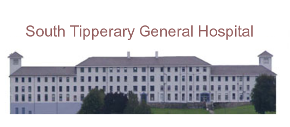 """""""National Nurse's Week"""" being marked at South Tipperary General Hospital"""