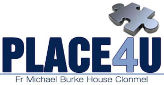 Free Life Skills Seminar at Place4u @ Place4U