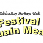 Festival Cluain Meala 2011