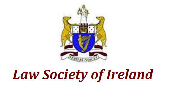 Learn online law society of ireland