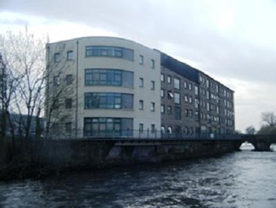 Clonmel Hughes Mill