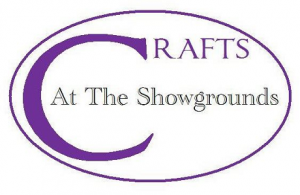 Crafts at The Showgrounds  @ Showgrounds Shopping Centre | Clonmel | County Tipperary | Ireland
