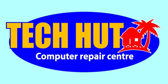 Post image for Tech Hut