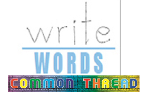 creative writing camp butler Sweetwater center for the arts creative writing for anime and cartoons: sweetwater in sewickley will be holding a half-day, week-long creative writing camp with a focus on anime and cartoons for youth ages 13-17.