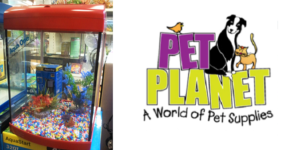 Pet-Planet-Fish-Tank-Competition.png