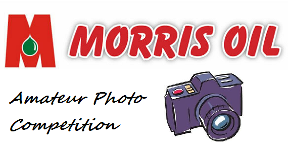 Post image for Amateur Photo Competition ? Morris Oil