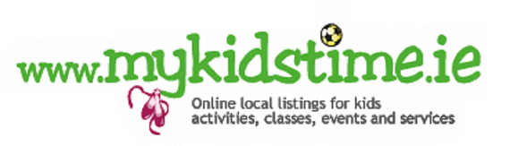 Spooky Halloween Information for Parents now available Online