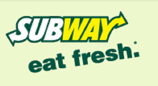 Find a Quiznos Sub near you or see all Quiznos Sub locations. View the Quiznos Sub menu, read Quiznos Sub reviews, and get Quiznos Sub hours and directions. View the Quiznos Sub menu, read Quiznos Sub reviews, and get Quiznos Sub hours and directions/5(45).