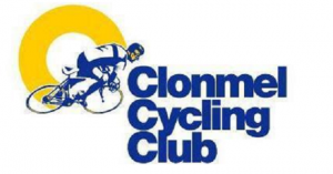 Clonmel Cycling Club 2015 AGM @ L.I.T Campus