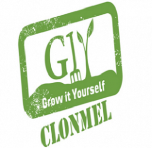 Grow It Yourself Clonmel meeting 30.05.13 - Foraging @ Cahir Castle Woods