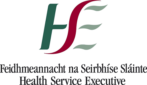 HSE services in the South East, regarding Tuesday 17th October