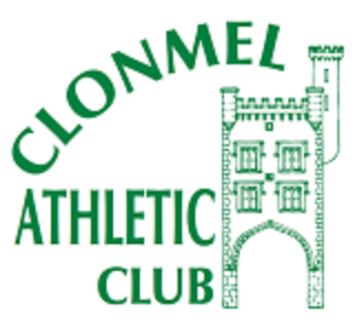Clonmel Athletic Club Notes 28.07.14