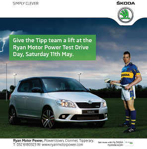 tipp and donation