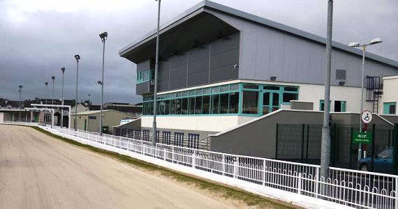 Clonmel Greyhound Stadium now open Fridays!