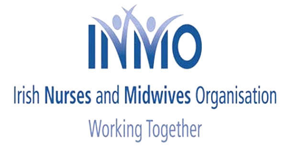 INMO welcomes publication of reports examining Nursing and Midwifery Board (NMBI)