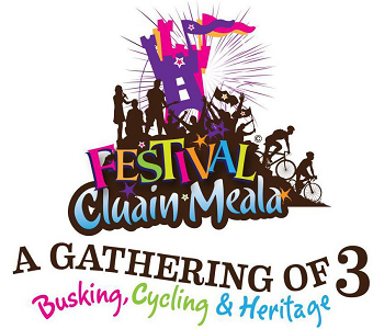 Post image for Festival Cluain Meala 5th – 13th August 2017