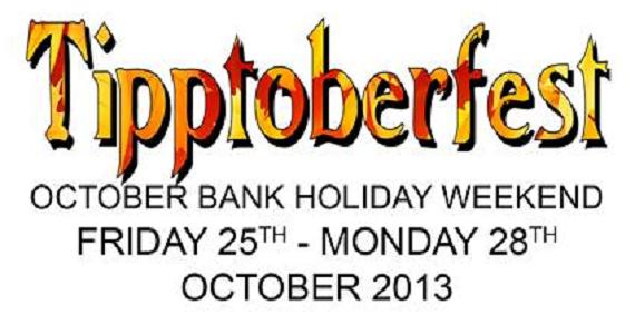 october bank holiday us