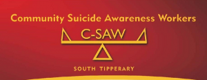 C-SAW Suicide Awareness Evening @ Hotel Minella | Clonmel | Tipperary | Ireland