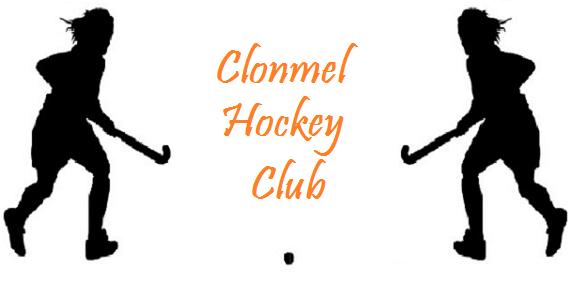 Clonmel Hockey Club Notes 27.01.15