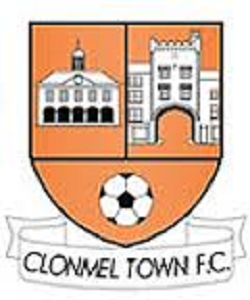Clonmel Town Football Club Notes 18.10.16